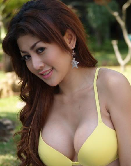 Butuh sex tante have